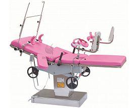 电动妇科检查椅