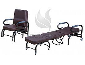 舒适型陪护椅