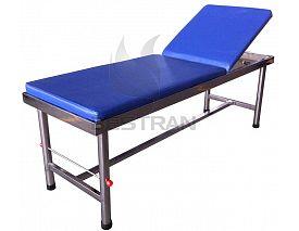 背板调节检查床