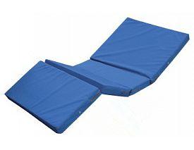 四折医用床垫