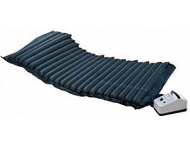 防褥疮气垫