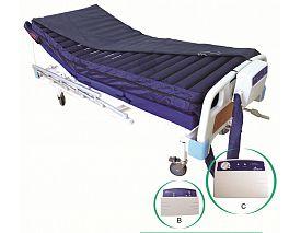 高级空气床垫