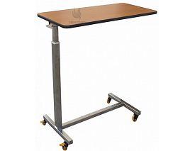 木质床边桌