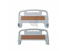 床头板/床尾板