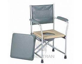 铝制扶手椅