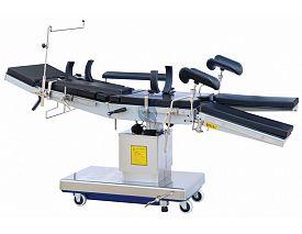 电动手术台