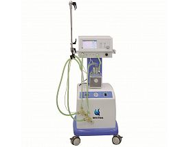 CPAP持续气道正压通气系统