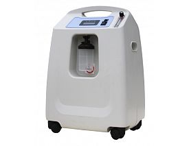 5L Oxygen concentrator