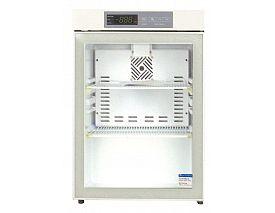 2-8°c 62L vaccine refrigerator