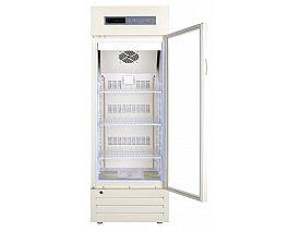 立式冷藏保存箱