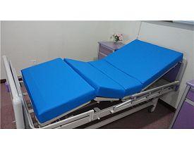PU罩医用床垫